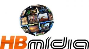 logotipohbmidia