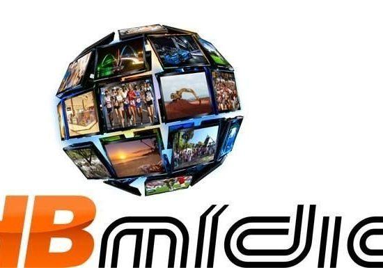 logotipo cliente hbmidia
