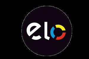 Elo-300x200
